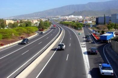 Севастополь обновляет дорожную инфраструктуру