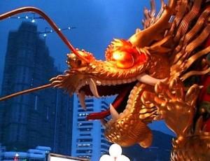 Китайцы пока не начинают строительство в Севастополе