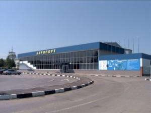 poyavilsya-novyj-avtobusnyj-marshrut-sevastopol-aeroport