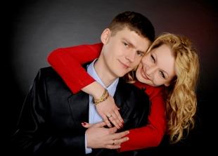 Снять квартиру в Севастополе посуточно лучше напрямую у владельца