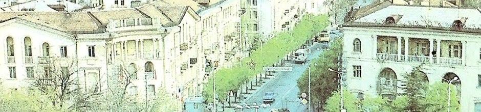 Информация о сервисе аренды квартир в Севастополе Kvartira-Sevastopol